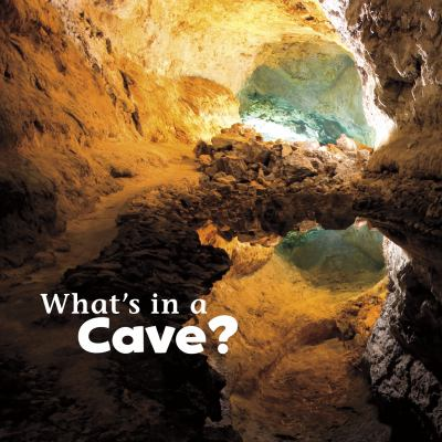 What's in a Cave?