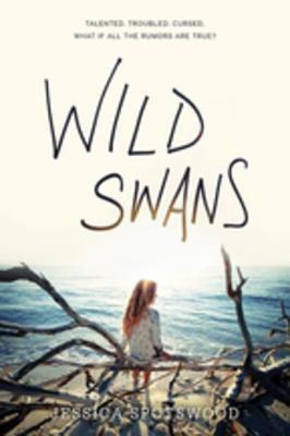 Wild Swans.