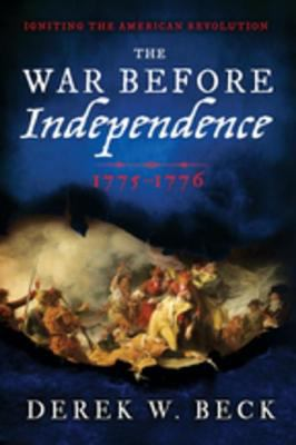 War Before Independence