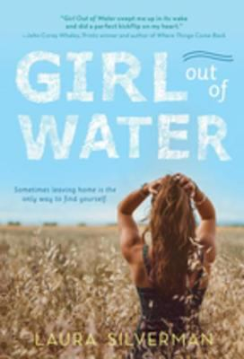 Girl out of Water.