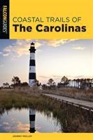 Coastal Trails of the Carolinas
