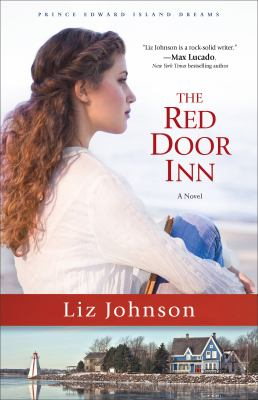 The Red Door Inn : a novel