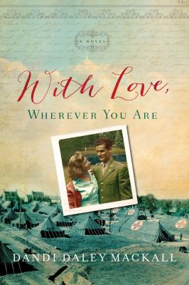 With love, wherever you are