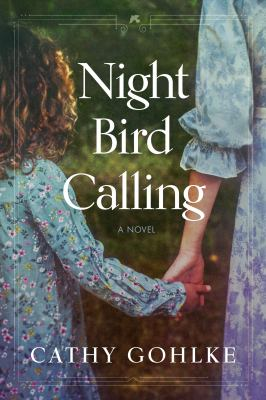 Night bird calling