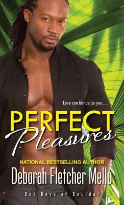 Perfect Pleasures