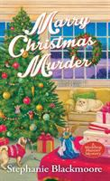 Marry Christmas Murder
