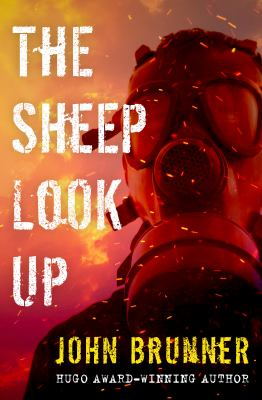 The Sheep Look Up.