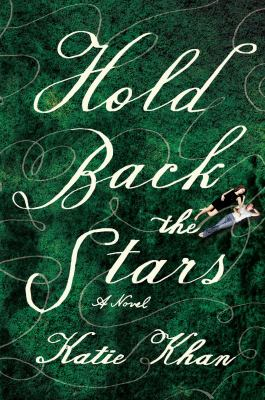 Hold back the stars :