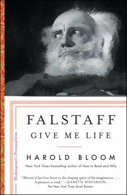 Falstaff : give me life