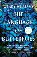 The Language of Butterflies