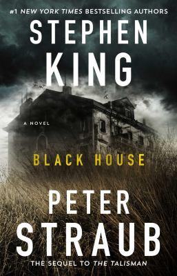 Black house : a novel