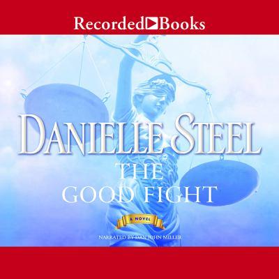 The Good Fight a Novel