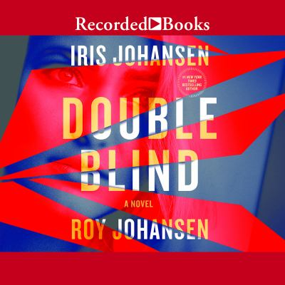 Double blind :  a novel