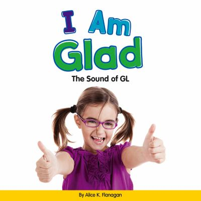 I am glad :  the sound of GL
