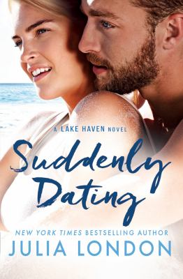 Suddenly dating
