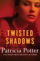 Twisted Shadows.