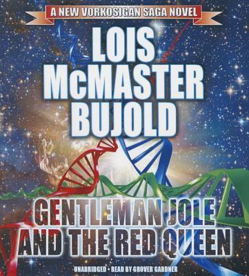 Gentleman Jole and the Red Queen