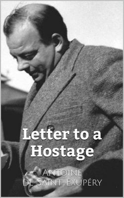 Letter to a hostage.