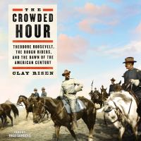 The Crowded Hour