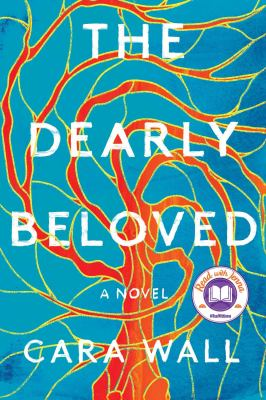 The dearly beloved a novel