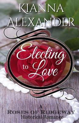 Electing to Love