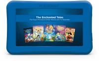 The Enchanted Tales