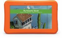 My Favorite Word!.