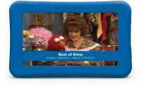 Best of Elmo.