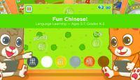 Fun Chinese!.