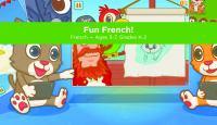 Fun French!.