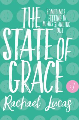 Link to Catalogue record for The state of Grace