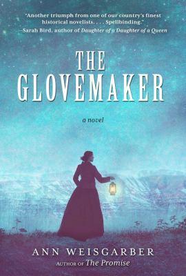 The glovemaker : a novel