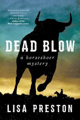 Dead Blow