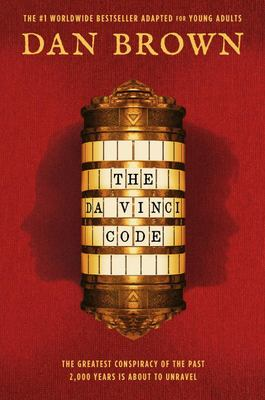 The Da Vinci code: the young adult adaptation