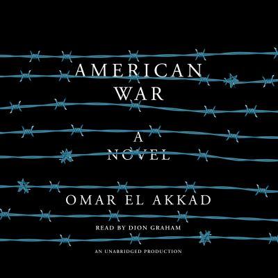 American war : a novel