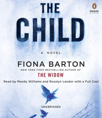 The child a novel