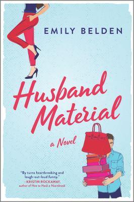 Husband material
