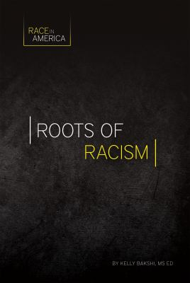 Roots of Racism