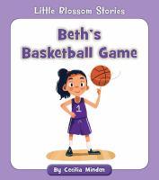 Beth's basketball game