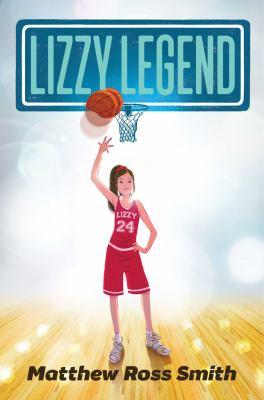 Lizzy Legend