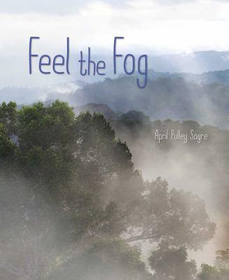 Feel the fog