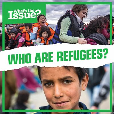 Who are refugees?