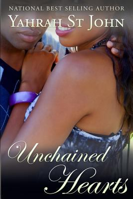 Unchained hearts
