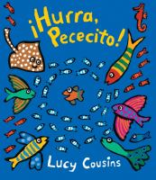 Hurra, Pececito!