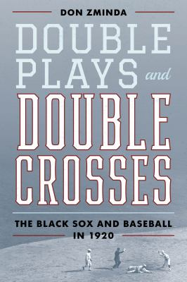 Double Plays and Double Crosses