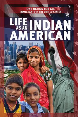 Life as an Indian American