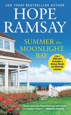Summer on Moonlight Bay