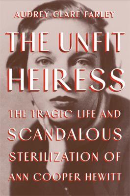 The Unfit Heiress