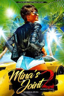 Mina's Joint 2