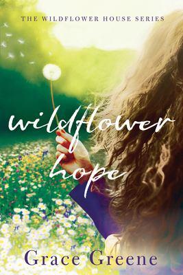 Wildflower Hope